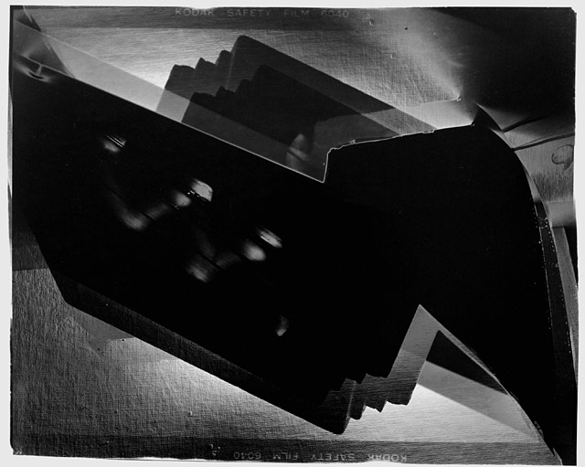 Untitled_4_1977