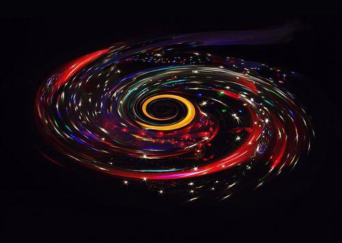 Swirl_perspective_b_crop