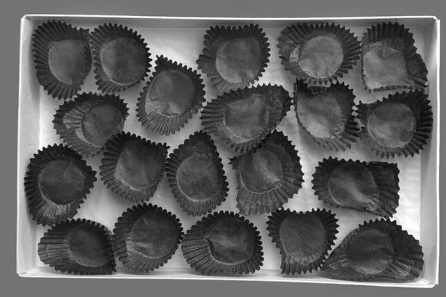 Candy_boxb_grey